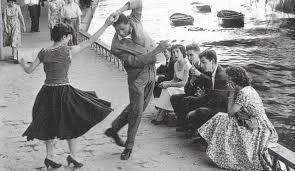 swing n milan balboa swing n milan