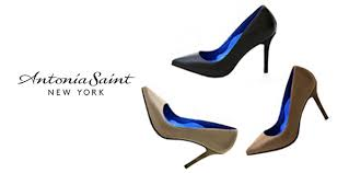 Most Comfortable High Heel Brands The Most Comfortable Heels Made With Technology Fsz Tech