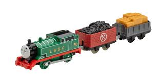 Trackmaster Tidmouth Sheds Ebay by Image Trackmaster Revolution Theoriginalthomas Jpg Thomas And