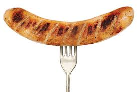 cuisiner des saucisses tout sur la cuisson des saucisses