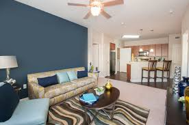 Home Design Houston Tx Stoneleigh Apartments Houston Tx Decorations Ideas Inspiring Fresh