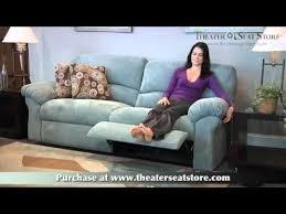 Berkline Recliner Sofa Berkline 387 Reclining Sofa