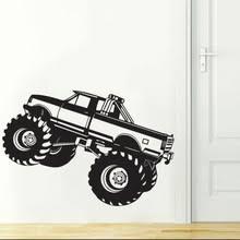 popular 3d monster truck buy cheap 3d monster truck lots