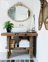 Bathroom Ideas Vintage Colors Best 20 Small Vintage Bathroom Ideas On Pinterest U2014no Signup