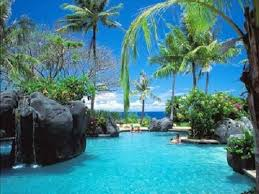 great places to visit in hawaii travelmagma shown in 3666954