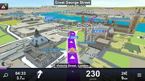 Offline Maps Android How To Use Offline Maps For Navigation On Your Android Device