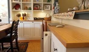 kitchen cabinet maker sydney best joinery cabinet makers in sydney houzz
