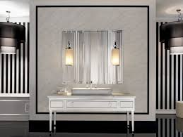 Commercial Bathroom Mirrors by Interior Design Watch And Download Full Movie Nightcrawler 2014