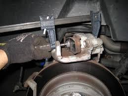 dodge ram 1500 brake pads ram 1500 rear brake pads replacement guide 020