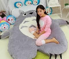 giant bean bag sofa online get cheap huge beanbag aliexpress com alibaba group