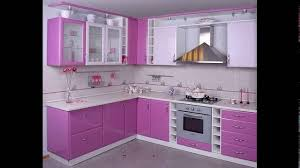 uplift the look of the kitchen area with stylish kitchen cupboards