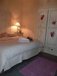 chambre d hote nasbinals chambre d hote nasbinals unique cool chambre d hote hérault high