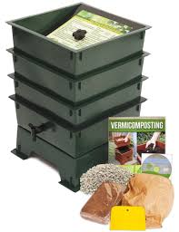 100 best backyard composter 57 ways 31 create a compost pile