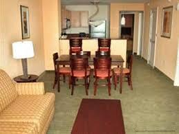two bedroom suites in myrtle beach 2 bedroom villas myrtle beach 119 per night