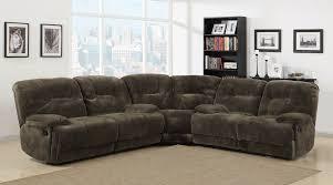 Microfiber Living Room Set Microfiber Recliner Loveseat Sofa Set