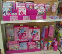 My Little Pony Party Centerpieces by 39 Best My Little Pony Images On Pinterest Birthday Party Ideas
