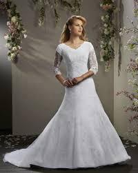 cheap modest bridesmaid dresses wedding dresses 2014 for pictures photos modest
