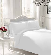 best bedding just you like plain dyed duvet cover with pillow