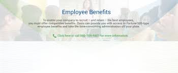 best dental insurance nc employee benefits for small businesses medical dental and more