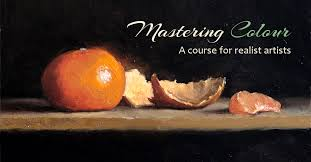 mastering colour how to paint better still life