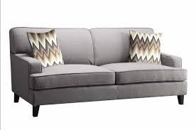 Sofa Bed For Sale Cheap by Furniture Clearance Deeply Discounted Furniture In Ny Nj Long