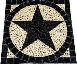 Home Decor Star by Texas Star Wall Decor And Design How To Paint Like A Texas Star