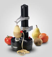 unique cooking gadgets 50 cool kitchen gadgets that would make your life easier