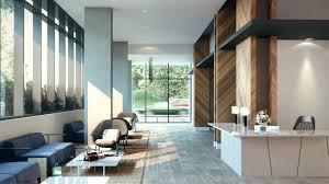 Montecito Apartments Austin Texas by Rise On 8th Apartments Austin Tx Walk Score