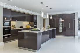 Home Interior Design Ottawa by Kitchen Superb Acco Kitchen And Bath European Kitchens Bathrooms