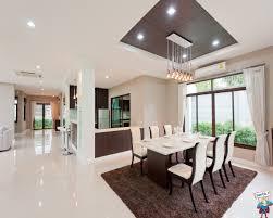 come arredare la sala da pranzo gallery of arredamento sala da pranzo moderna mobili di design con