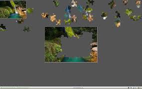 free jigsaw puzzles download freeware de