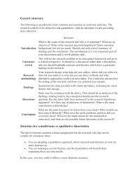 deductive essay examples cerescoffee co