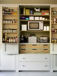 neptune suffolk larder great layout bungalow pinterest