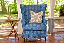 accolades sew elegant fine window designs