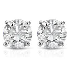 diamond earrings for sale earrings on sale diamond sears
