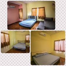 port dickson holiday bungalow kampong jimah malaysia booking com