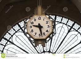 Pendules Murales Cuisine by Pendule Cuisine Originale Wesco Classic Line Horloge De Cuisine