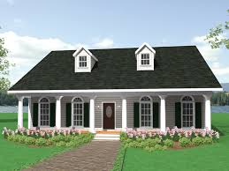 houseplans and more hargrave southern ranch home plan 028d 0003 house plans and more