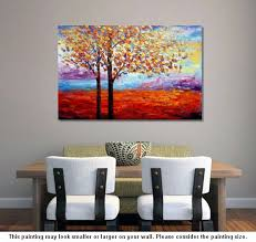 Painting For Dining Room by Paintings For Dining Room