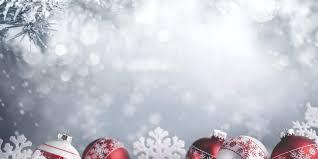 white christmas white christmas city of birmingham symphony orchestra