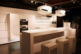Amazing Kitchens And Designs Fancy Design For Futuristic Kitchen Ideas Amazing Kitchen Design