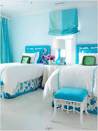 Teen Home Decor by Gorgeous 10 Flat Panel Teen Room Decor Design Ideas Of