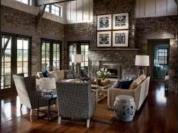 modern rustic home interior design modern rustic living room ideas as contemporary living room ideas