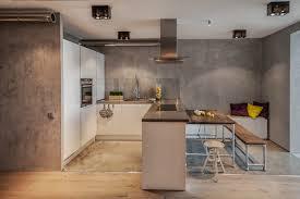 wandfarbe fr kche farbe in der küche 30 ideen für wandfarben und fronten