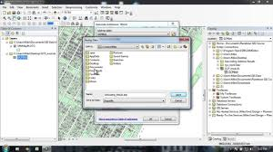 gis class online gis fundamentals geocoding geoprocessing and online