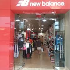 store aventura mall balance shoe stores aventura mall miami fl phone