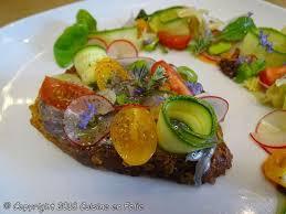 cuisiner le basilic recettes de basilic