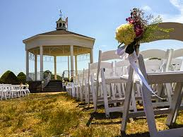 Outdoor Wedding Furniture Rental by Marblehead Tent Event U0026 Party Rentals Gallery Page Serving