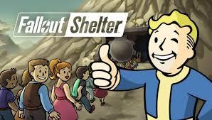 Fallout Halloween Costume Fallout Shelter Patch Brings Fix Sudden Vault Shutdown
