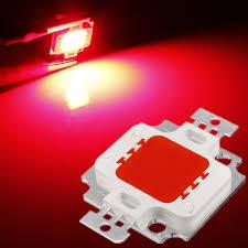 red led flood light multicolor 10w high power led chip ceiling down flood light l